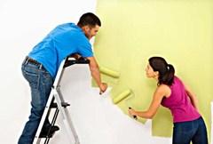 Sửa nhà giá hợp lý, dịch vụ chất lượng uy tín hàng đầu